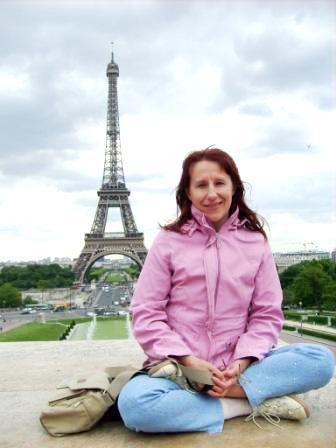 видео уроки на французском языке